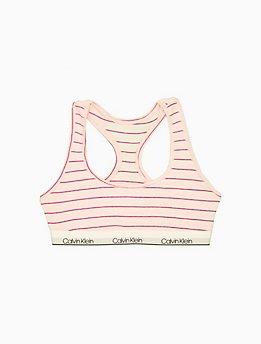 Underwear | Girls' Underwear | Calvin Klein
