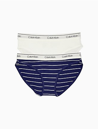 71ddef707d3c71 Girl's Underwear + Lounge | Sizes 7-16