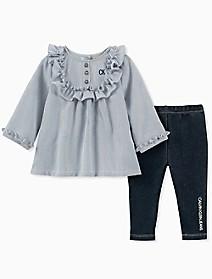 e236a09e476c Baby Clothes