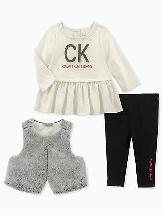 Clothes, Shoes & Accessories Cheap Price Spanish Baby Girl Outfit 3 Months Superior Performance