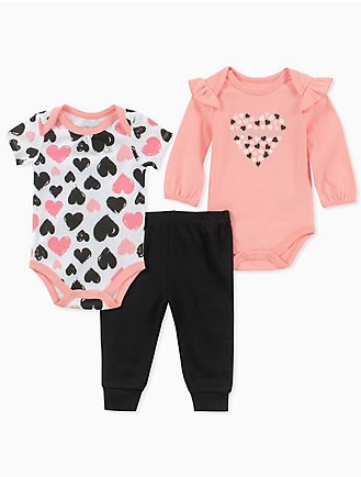 Baby Cheap Price Spanish Baby Girl Outfit 3 Months Superior Performance