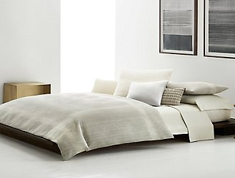 Basel Bedding Collection