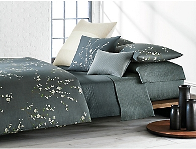 Image for pyrus bedding collection from Calvin Klein