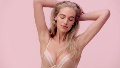 48de55e203 perfectly fit memory touch push-up bra