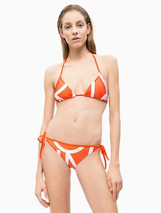 024acc2611 Women's Bikinis, Swimwear, Swimsuits for Women
