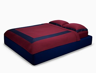 Bedding Sets Bedding Quilts And Sheets