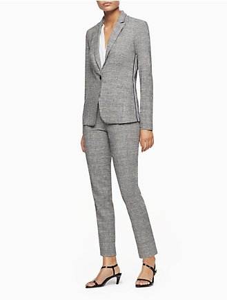 b5da427bd6c Women's Suits | Skirts & Business Attire