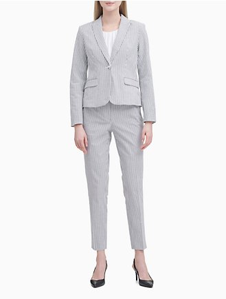 3897aa0607 Women's Suits | Skirts & Business Attire