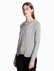 Womens Sweaters Pullovers Cardigans
